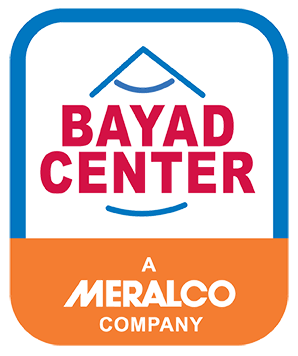 About Bayad Center franchise