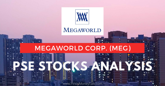 Good to buy the stock of MEG?