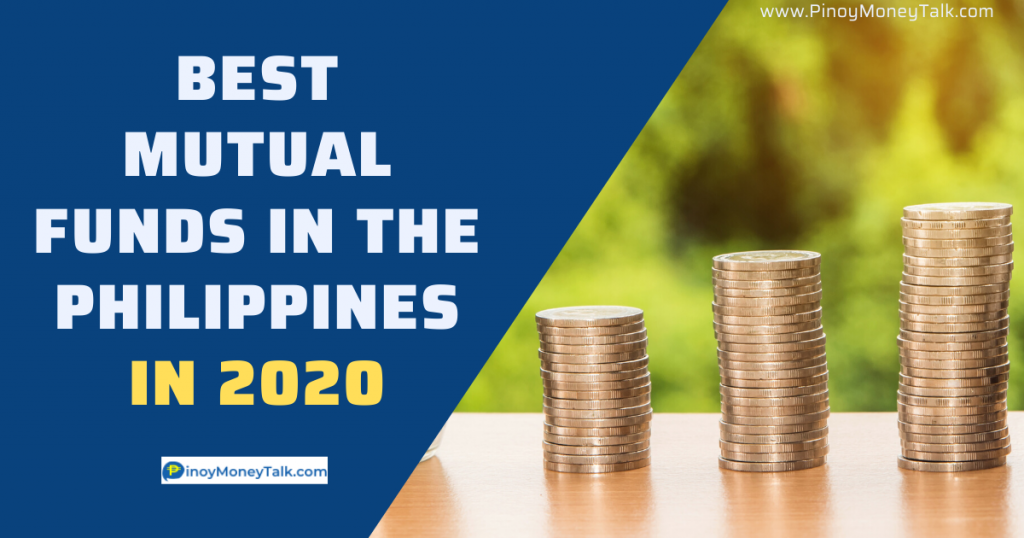 Best mutual funds to invest in the Philippines