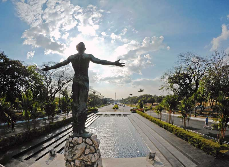UP Diliman List of UPCAT Passers